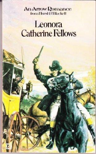Leonora: Catherine Fellows