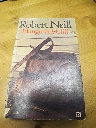 9780099060901: Hangman's Cliff