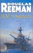 9780099062608: H.M.S. Saracen
