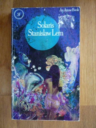 9780099063803: Solaris