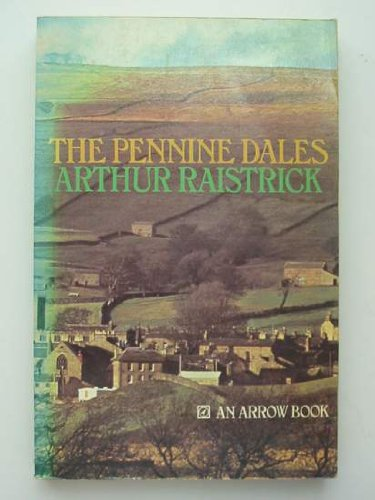 9780099064008: The Pennine Dales