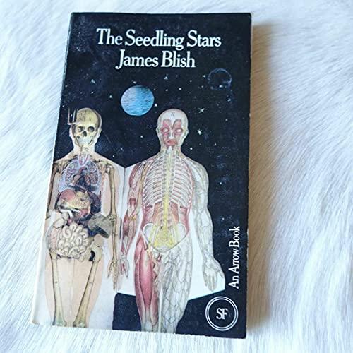9780099067108: The Seedling Stars