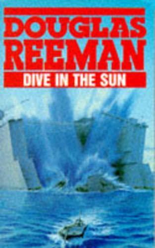 9780099070504: Dive in the Sun