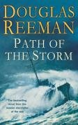 9780099070702: Path of the Storm