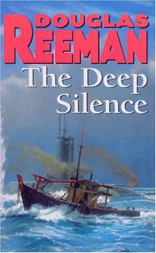 9780099078609: The Deep Silence