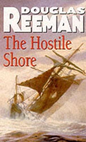 9780099078807: The Hostile Shore