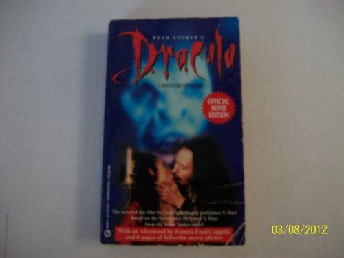 9780099082507: Dracula