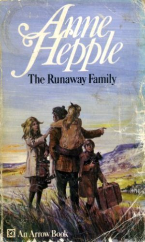 9780099083405: Runaway Family