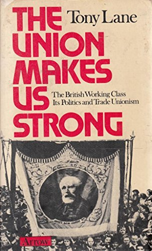 9780099086406: Union Makes Us Strong