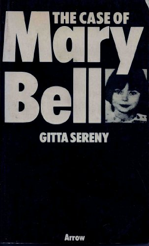 9780099091905: Case of Mary Bell