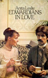 9780099095101: Edwardians in Love