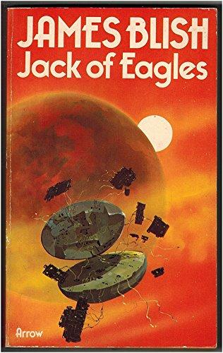 9780099097105: JACK OF EAGLES