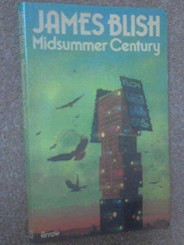 9780099097204: Midsummer century