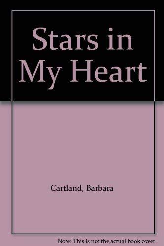 9780099097709: Stars in My Heart