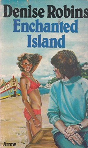 9780099097907: Enchanted island