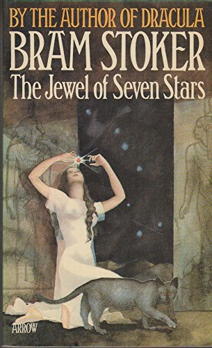 9780099098706: The Jewel of Seven Stars