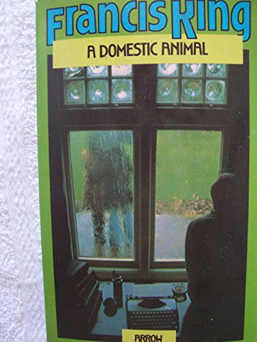 9780099105206: Domestic Animal