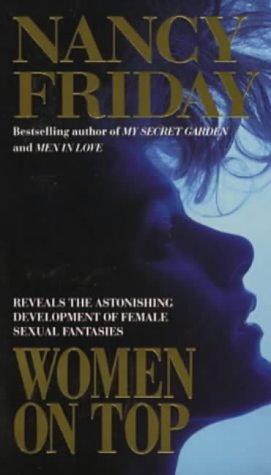 9780099111610: Women On Top