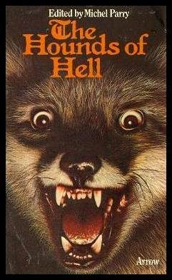 9780099114703: Hounds of Hell