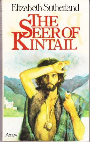 9780099120001: The Seer of Kintail