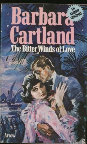 9780099128908: The Bitter Winds of Love