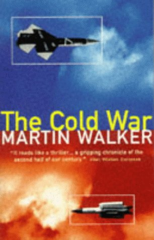 9780099135111: The Cold War And The Making Of The Modern World