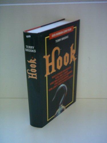 9780099141419: Hook