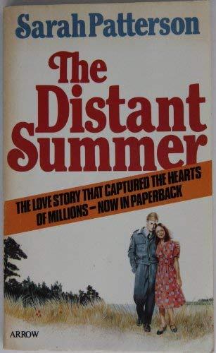 9780099142706: Distant Summer