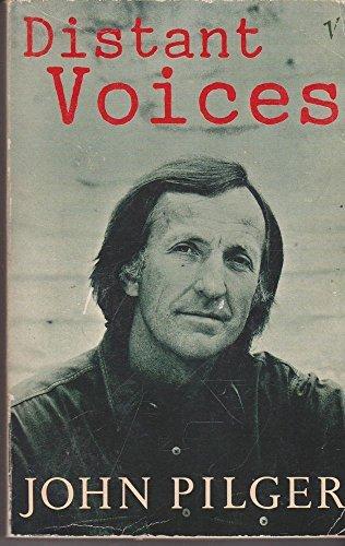 9780099143918: Distant Voices