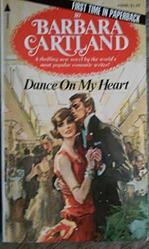 9780099145301: Dance on My Heart