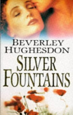 9780099145318: Silver Fountains