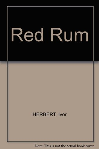 9780099147602: Red Rum: The Full Story of a Courageous Horse
