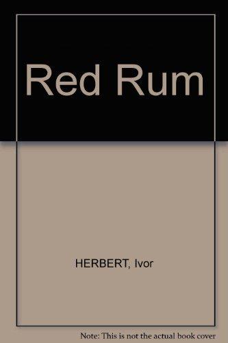 9780099147602: Red Rum