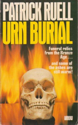 9780099149002: Urn Burial