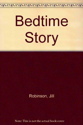9780099149309: Bedtime Story