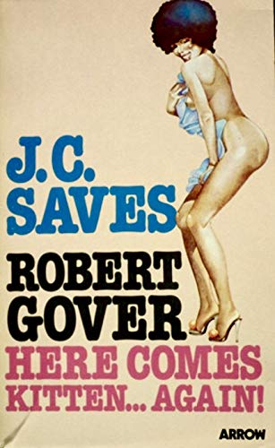 9780099149507: JC Saves