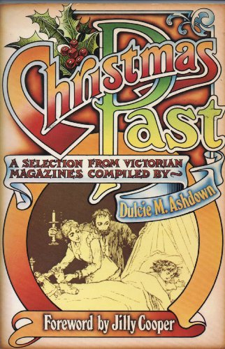 9780099152606: Christmas Past: A Selection from Victorian Magazines