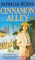 9780099162513: Cinnamon Alley