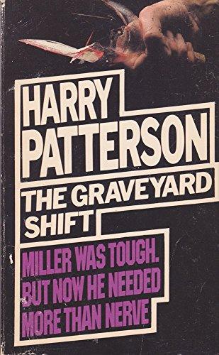 9780099165804: The Graveyard Shift