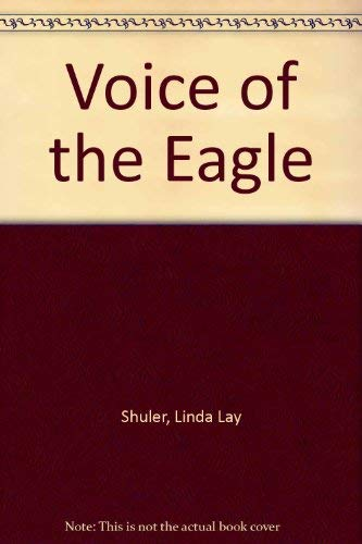 9780099174318: Voice of the Eagle