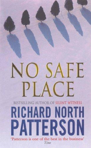 9780099175322: No Safe Place