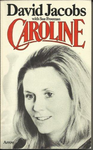 9780099175506: CAROLINE