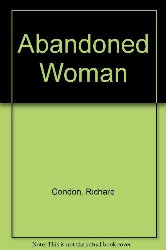 9780099178705: Abandoned Woman