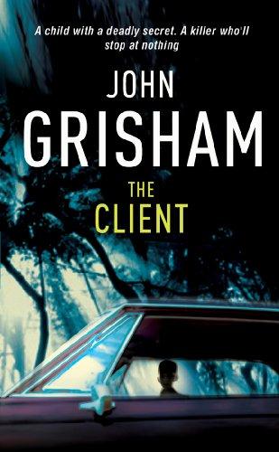 9780099179412: Client -the- (Roman)