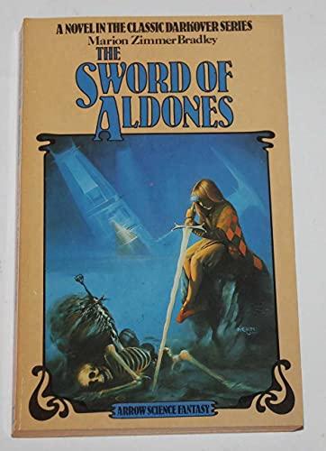 Sword of Aldones (Darkover / Marion Zimmer Bradley): Bradley, Marion Zimmer