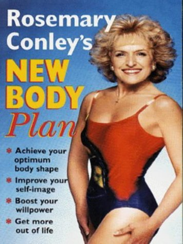 9780099185420: New Body Plan