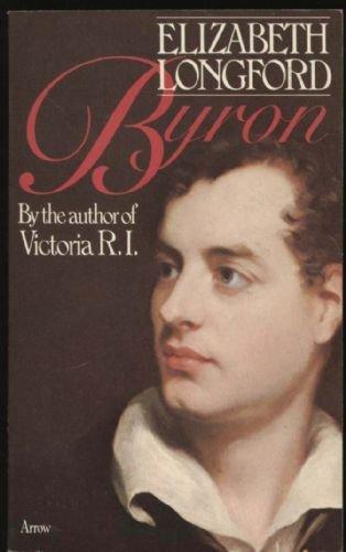 9780099185901: Byron