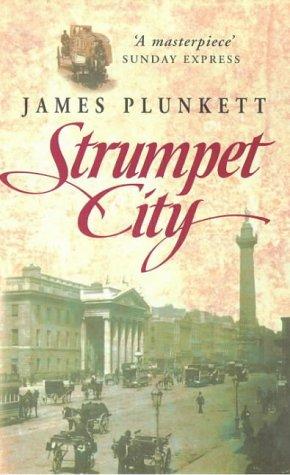 9780099187509: Strumpet City