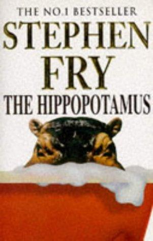 9780099189619: The Hippopotamus