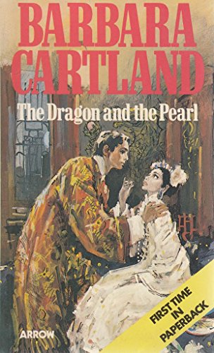 9780099190509: The Dragon And The Pearl